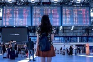 공항시설법 업데이트 (2018.6.27)