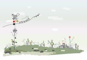 항공종사자 시험 국토부 표준교재 기반으로 통일
