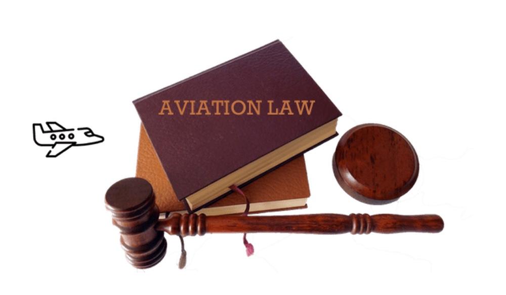 항공법규 사업용조종사