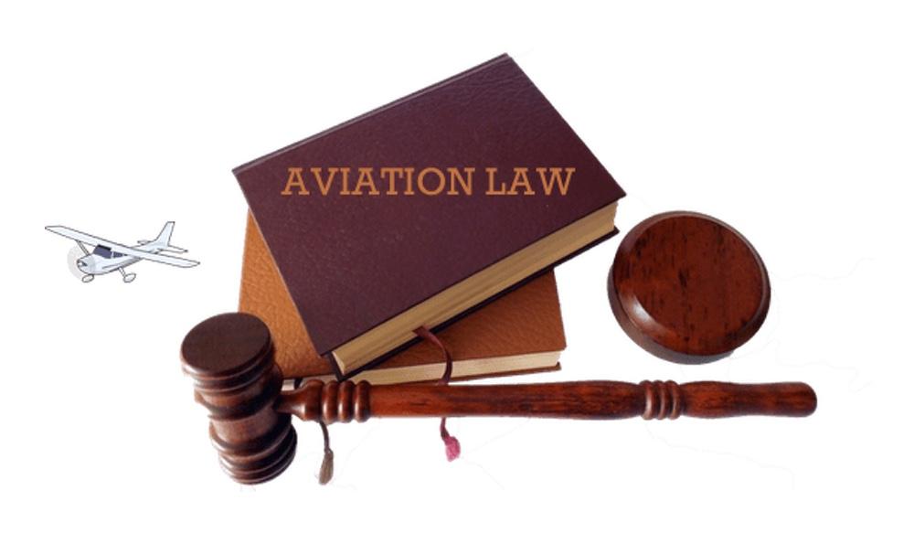 항공법규 자가용조종사