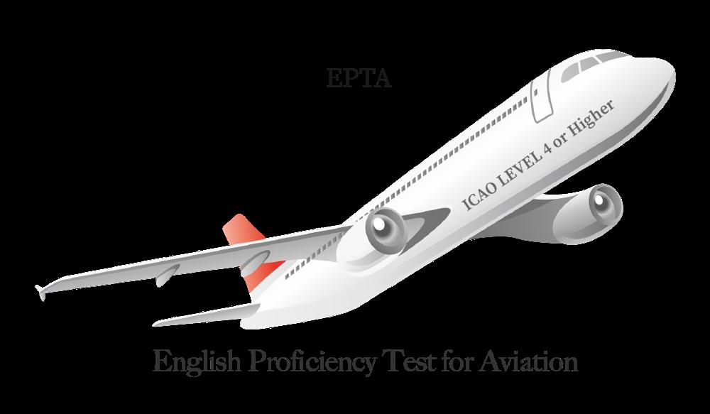 aviation english 항공영어 EPTA