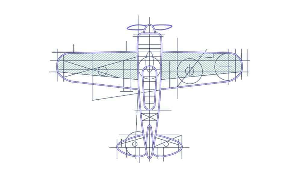 비행이론 자가용조종사 | 아이파일럿