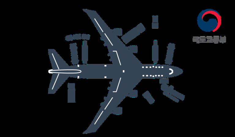 항공정비일반 - 항공직렬